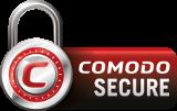 ssl 256 bit secure