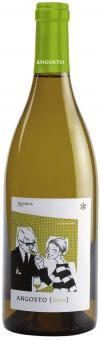 ANGOSTO blanco (white) 2016 online kaufen, exzellenter Weisswein kaufen, hier bestellen.