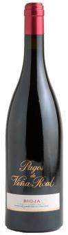 Pagos de Viña Real 2004 online kaufen, Spitzen-Rioja von CVNE (Cune), 95 Punkte Wine & Spirits, hier bestellen